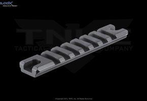 Sub-Machine Gun Accessories – Tactical Night Vision Company