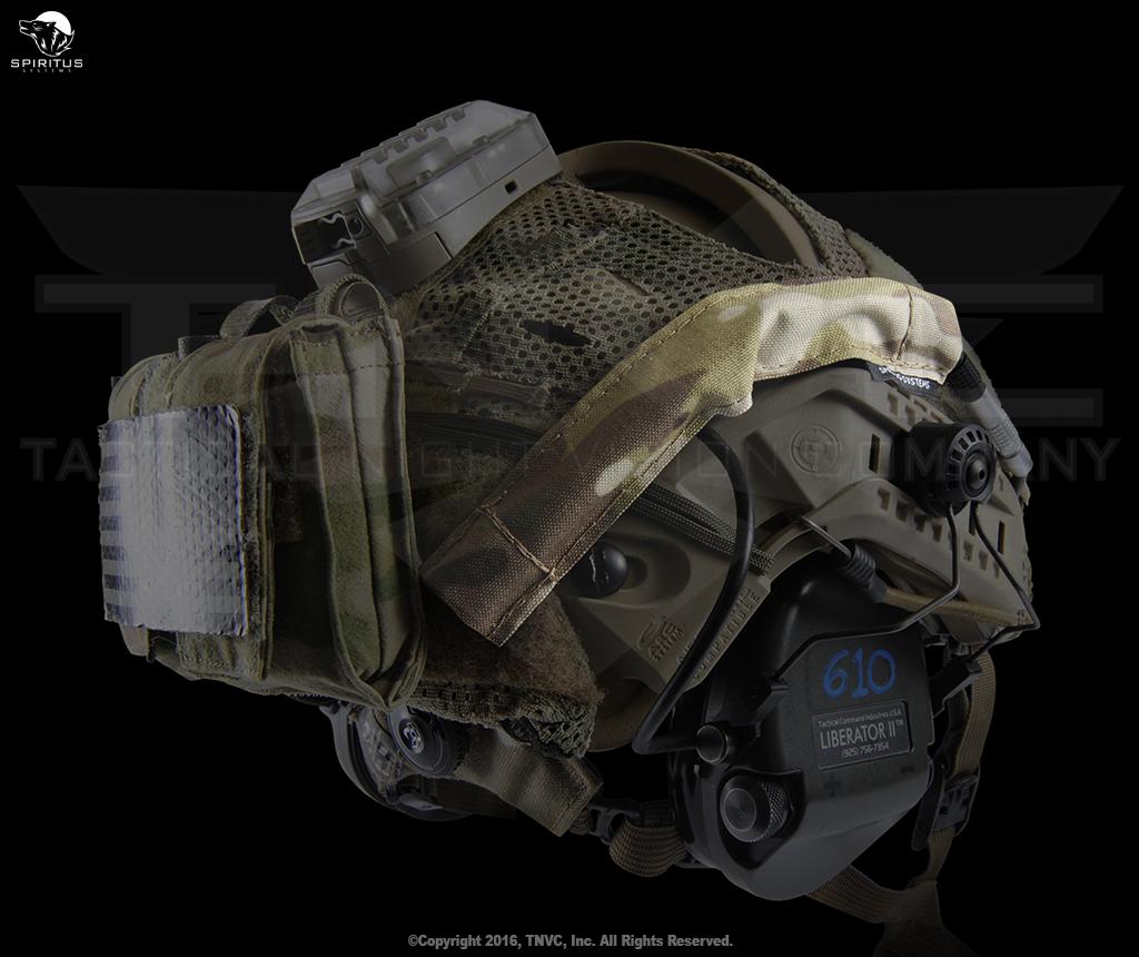 Tactical Night Vision Company