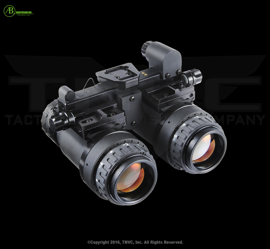 AB NightVision MOD3 vo Modular Goggle - L-3 OMNI VIII – Tactical on night vision effect, night vision digital, night vision device, night vision lens, night vision model, night owl optics prices, night vision camera, night vision toy, night vision for cars, night vission, night vision eyes, night vision binoculars, night vision box, night vision an/pvs-4, night vision laser, night vision scope, night vision view, night vision iris, night vision light, night vision goggles,