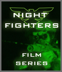TNVC Night Fighters